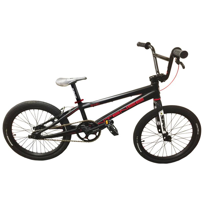 Produit personnalisé | D'Amour Bicycle & Sports